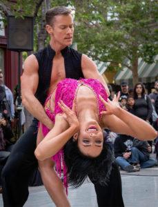 Palomar-Ballroom-Jeremy-Piling-Dance-Training-Instructor