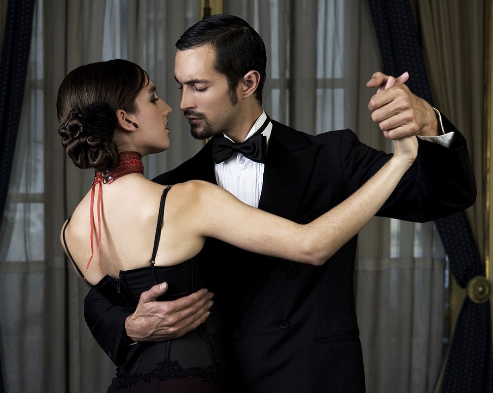 Palomar-Ballroom-Teacher-Dance-Training