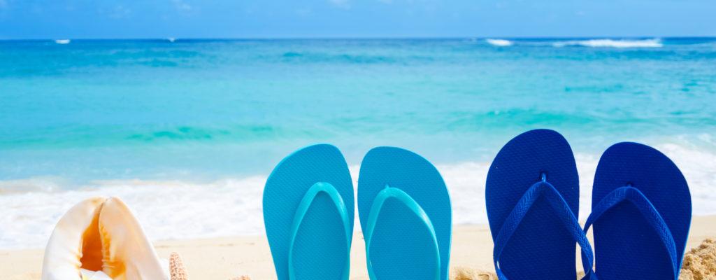 http://www.palomarballroom.com/wp-content/uploads/2017/08/Beach-1024x400.jpg