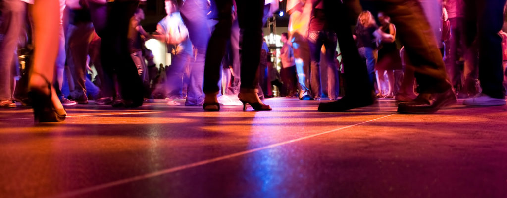 http://www.palomarballroom.com/wp-content/uploads/2017/12/Dance-Party-1024x400.jpg