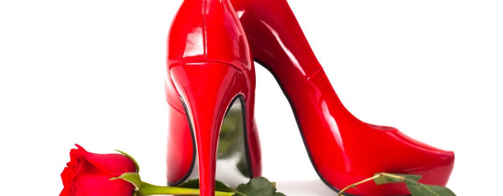 http://www.palomarballroom.com/wp-content/uploads/2017/12/Valentines-Shoe-1024x400.jpg
