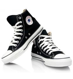 boys-and-girls-hitop-hip-hop-shoes.jpg